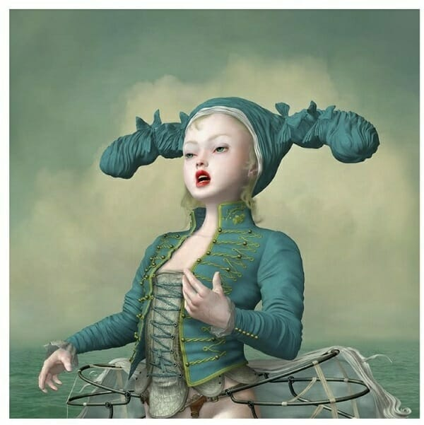MabTO_Ray Caesar_beautifulbizarre_07