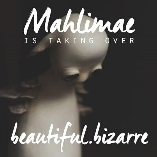 Mahlimae_beautifulbizarre_01