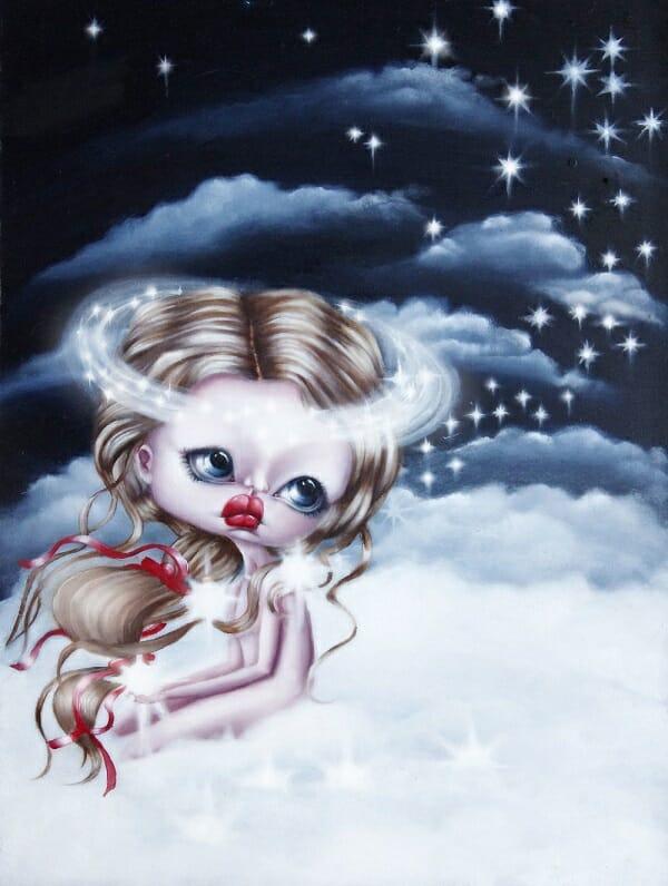 Marielarkin_celestial_beautifulbizarre_05