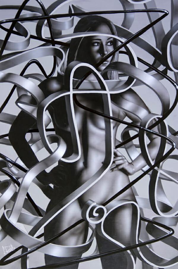 Scott_Rohlfs_Copro_Gallery_Beautiful_Bizarre_009