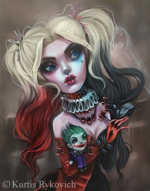 SheriTO_Kurtis Rykovich -Harley_beautifulbizarre_04