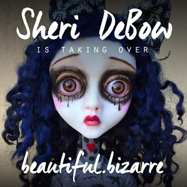 SheriTO_beautifulbizarre_correct
