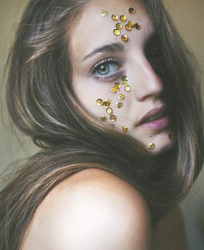 Silva_Mazzella_beautifulbizarre_007