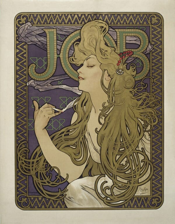 ViverosBB_MUCHA_1898_Job_beautifulbizarre_02