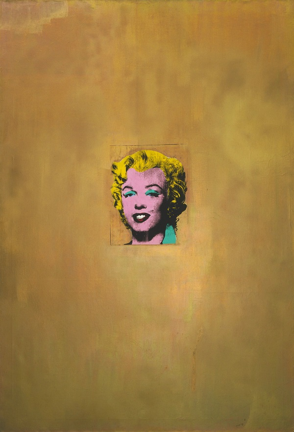 ViverosTO_Warhol -Gold Marilyn 1962_beautifulbizarre_11