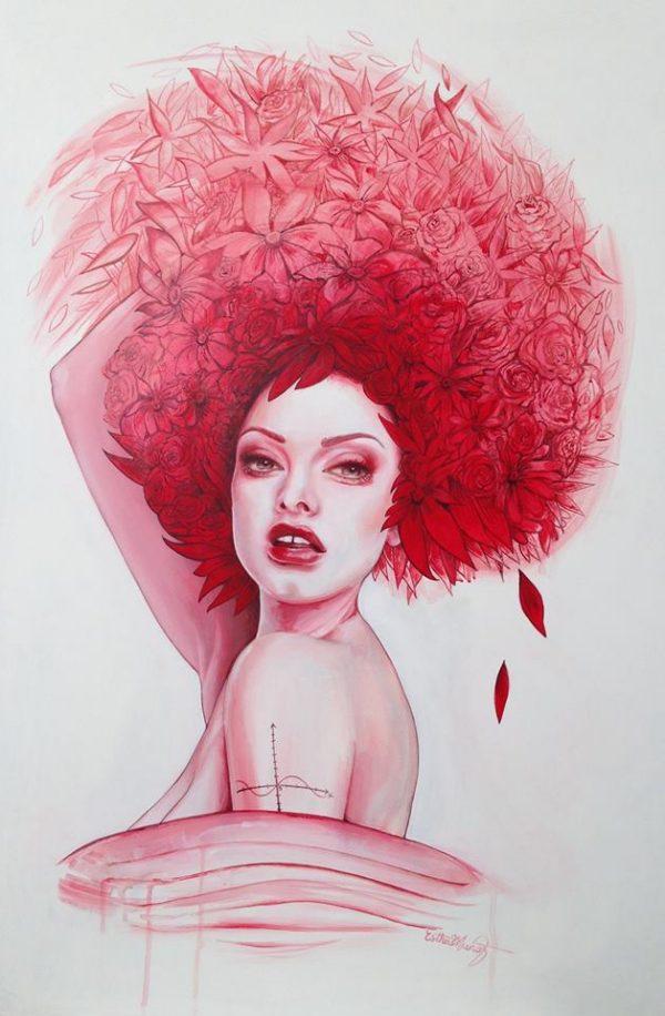 mary_esthermunoz_beautifulbizarre_004