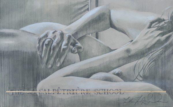 the_la_salpetriere_school_faith47_beautifulbizarre1