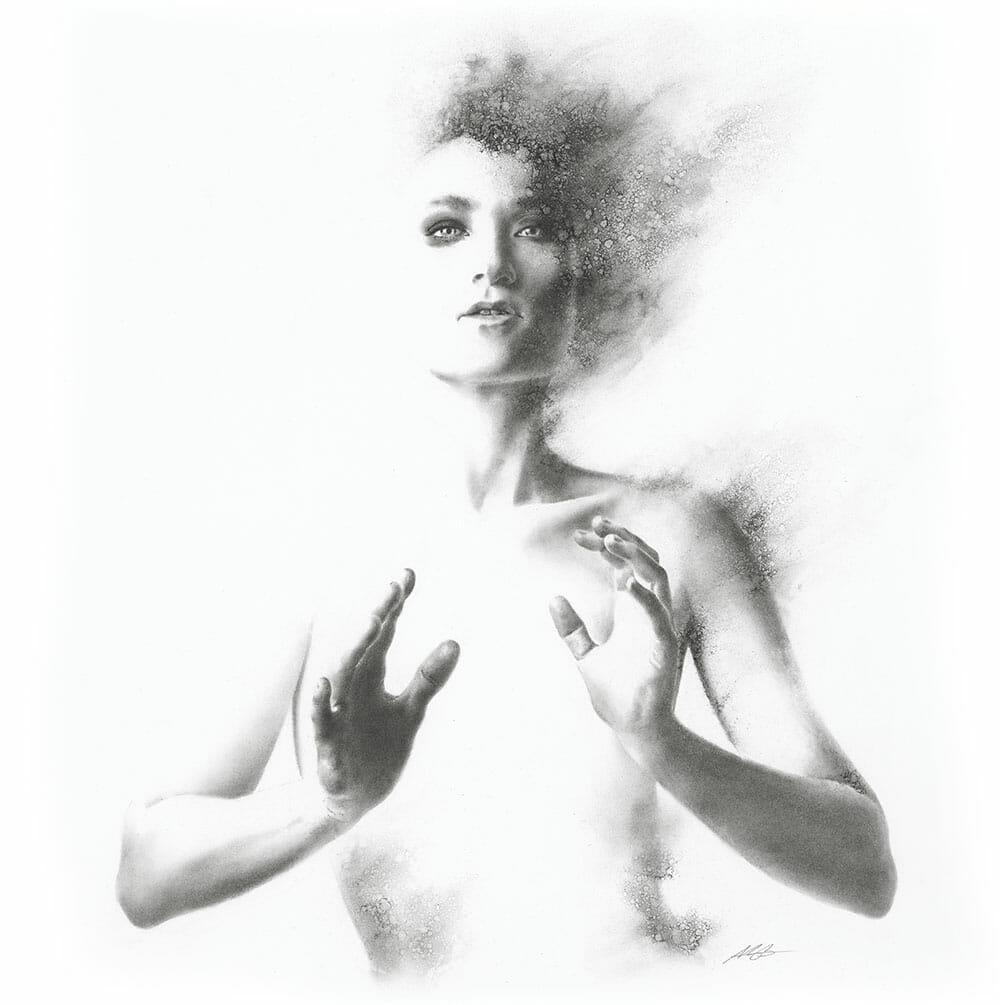 Alexandra Becker-Black