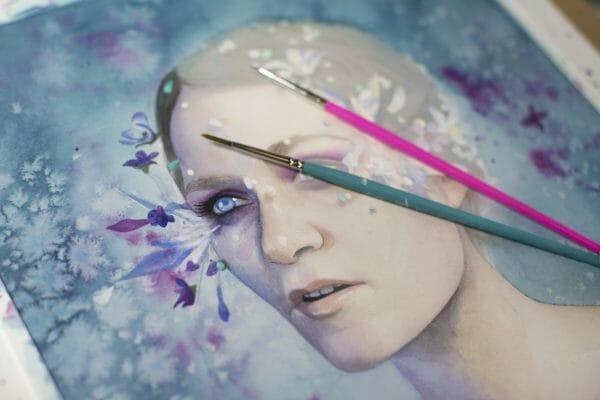 Anomie WIP Watercolor Full-1