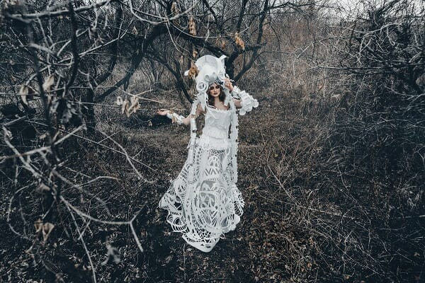 Asya_Kozina_-beautifulbizarre_016