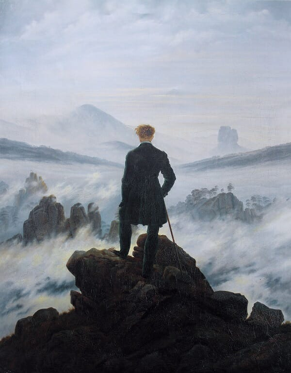 Caspar_David_Friedrich_-_Wanderer_above_the_sea_of_fog_beautifulbizarre_08