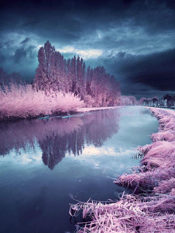 David_Keochkerian_photogasm_beautifulbizarre
