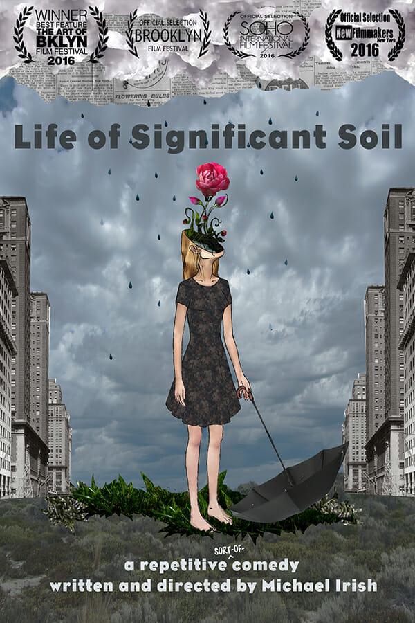 LifeofSignificantSoil_beautifulbizarre_01
