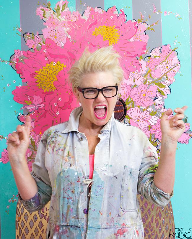 Louise_Dear_beautifulbizarre_015