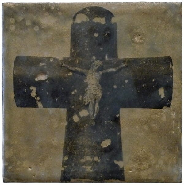 nicole fournier, encaustic art, encaustic