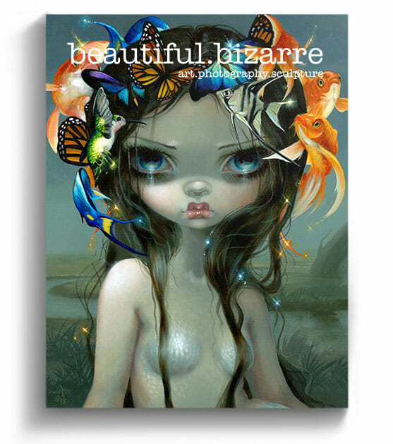 beautifulbizarre_issue014_cover_trim