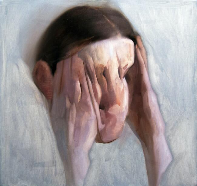 bjorklund-benjamin-abend_gallery_beautiful_bizarre_002