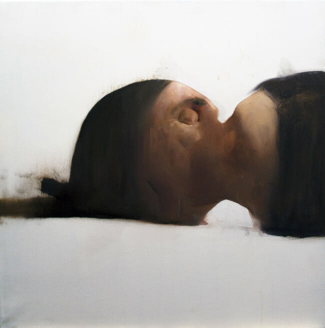 bjorklund-benjamin-abend_gallery_beautiful_bizarre_004