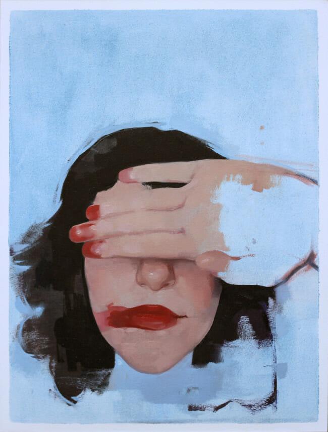 forte-felicia-Abend_Gallery_beautiful_Bizarre_002