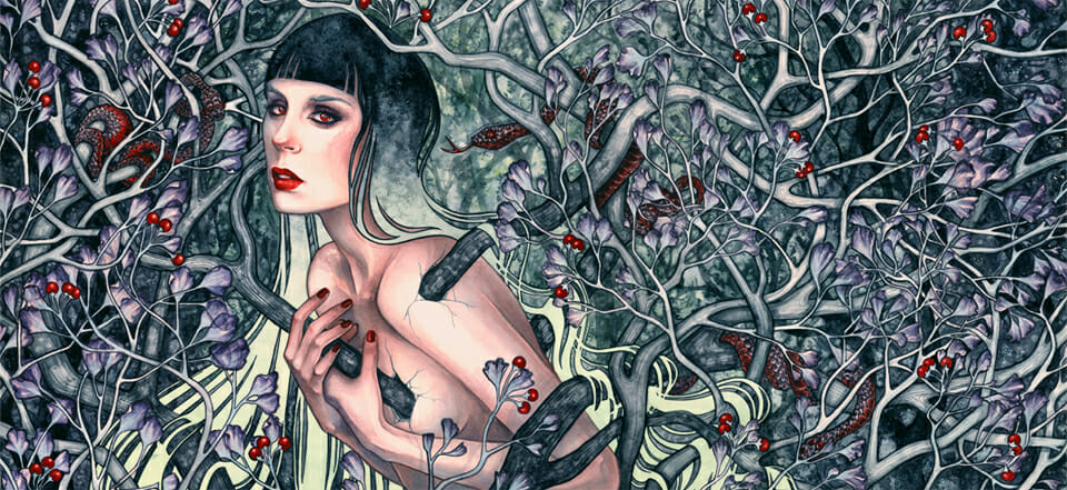 kelly_mckernan_beautifulbizarre_013