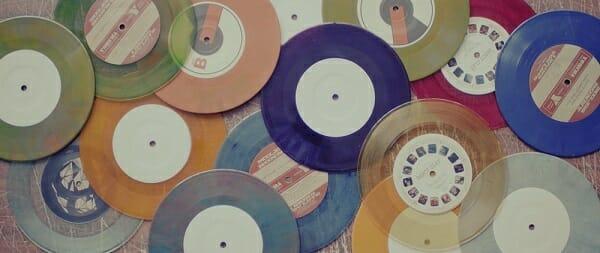 Gotta_Groove_Records_beautifulbizarre_002