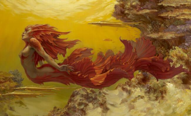 hickman-abend-gallery-beautiful-bizarre-002