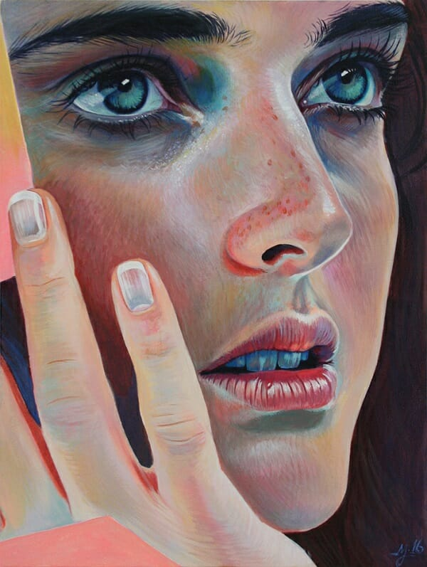 matine_johanna_beautifulbizarre_feature_09