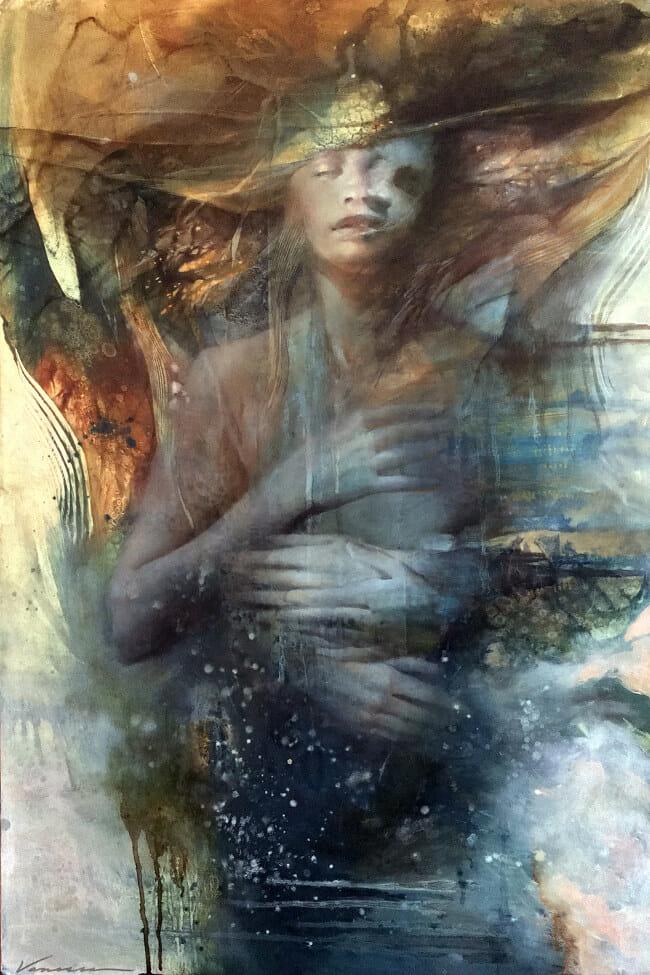 lemen-vanessa-abend-gallery-beautiful-bizarre-001