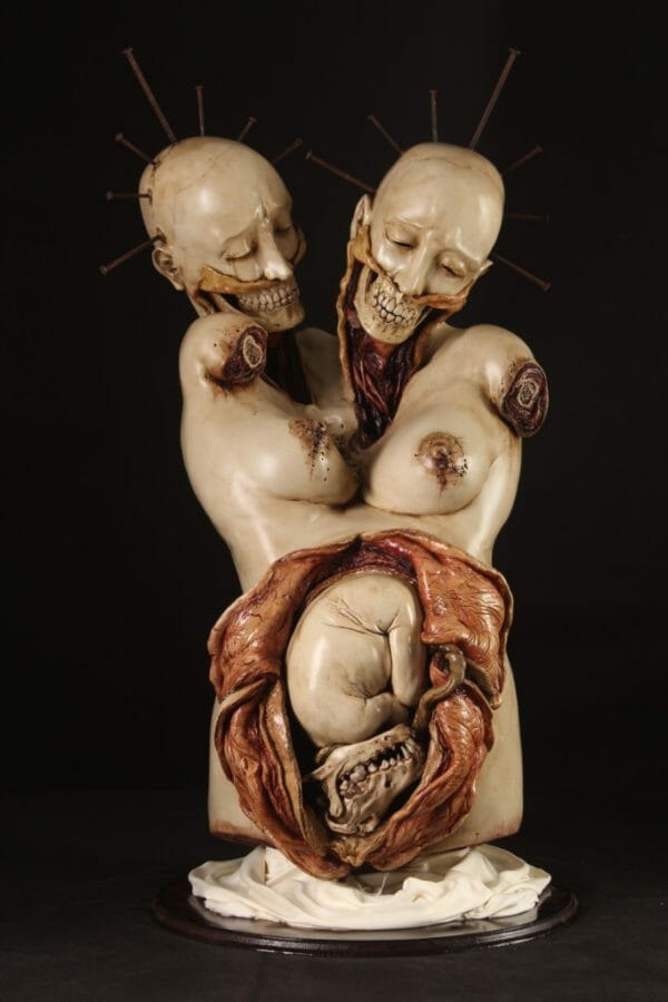 emil_melmoth_13thhour_bb