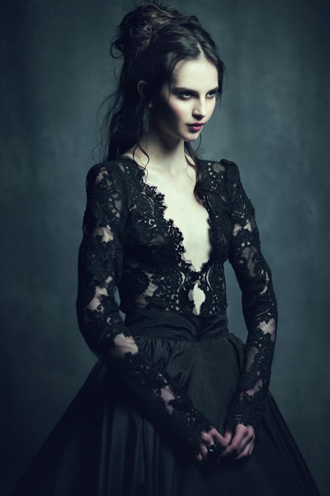 Beautiful Bizarre Photogasm: Emily Soto