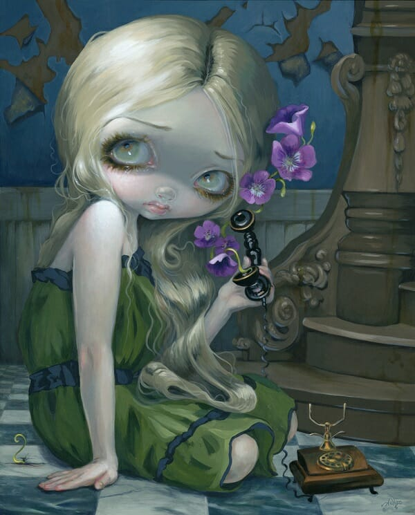 jasmine_becket_griffith_beautifulbizarre_004