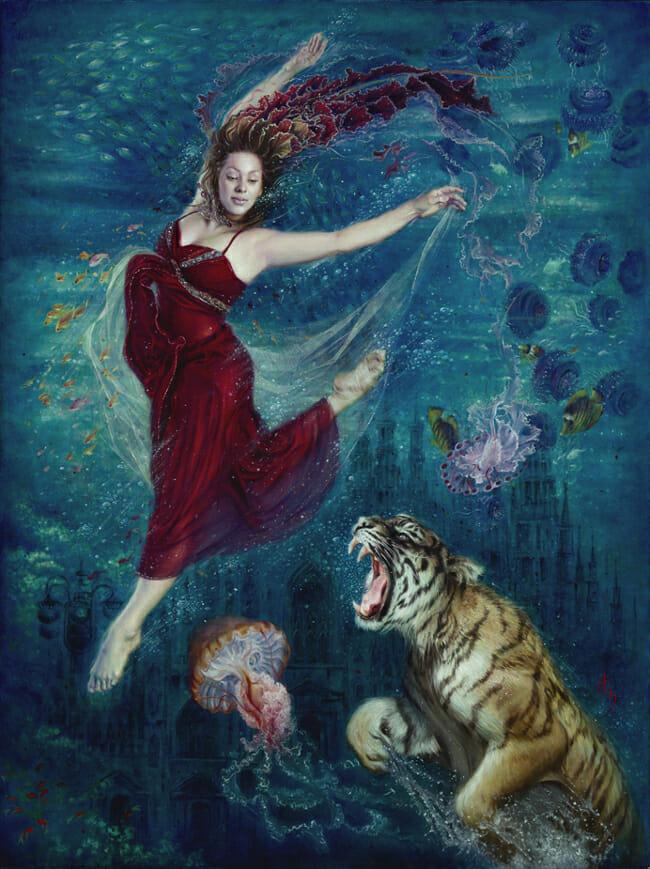alexandra_manukyan_copro_gallery_beautiful_bizarre_004