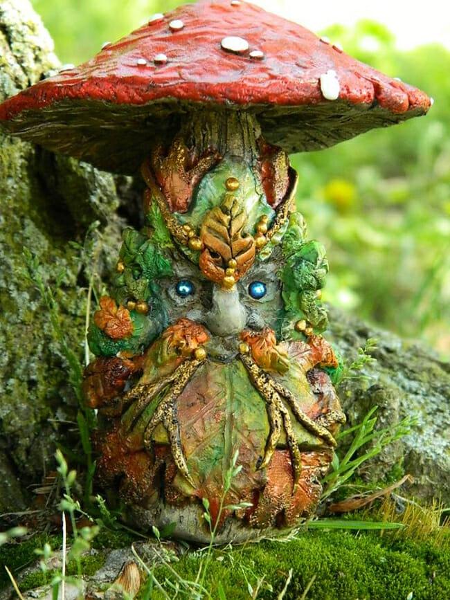 midsummers_night_masquerade_beautiful_bizarre_008