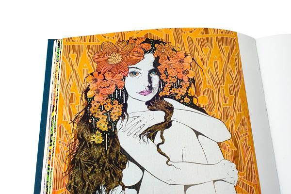 chucksperry_spokeart_beautifulbizarre_cover_07