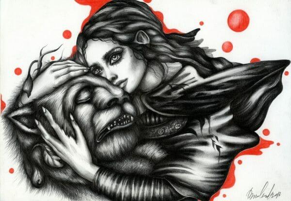 valentina_brostean_beautifulbizarre_013