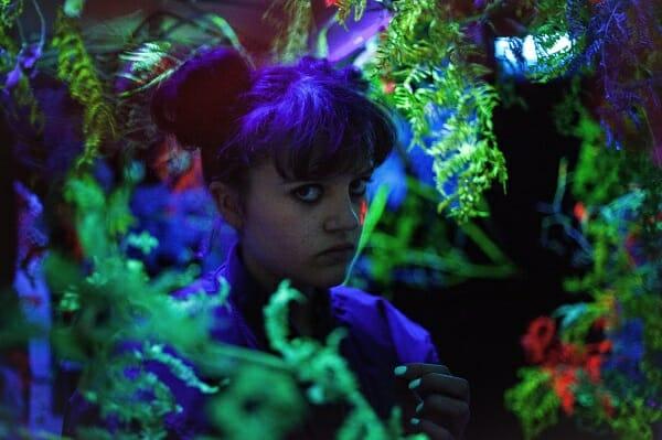 bpi_london_film_festival_beautifulbizzare_004