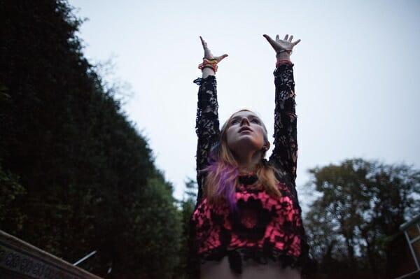 bpi_london_film_festival_beautifulbizzare_005
