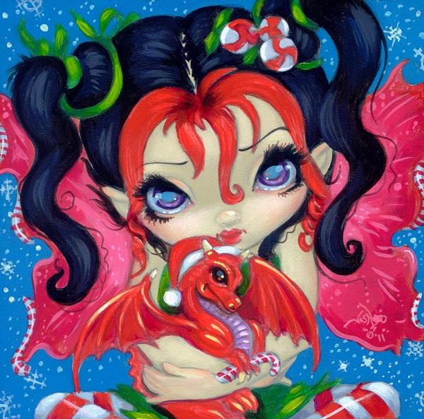 jasmine_becket-griffith_beautifulbizarre_-2