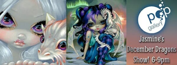 jasmine_becket-griffith_beautifulbizarre_006