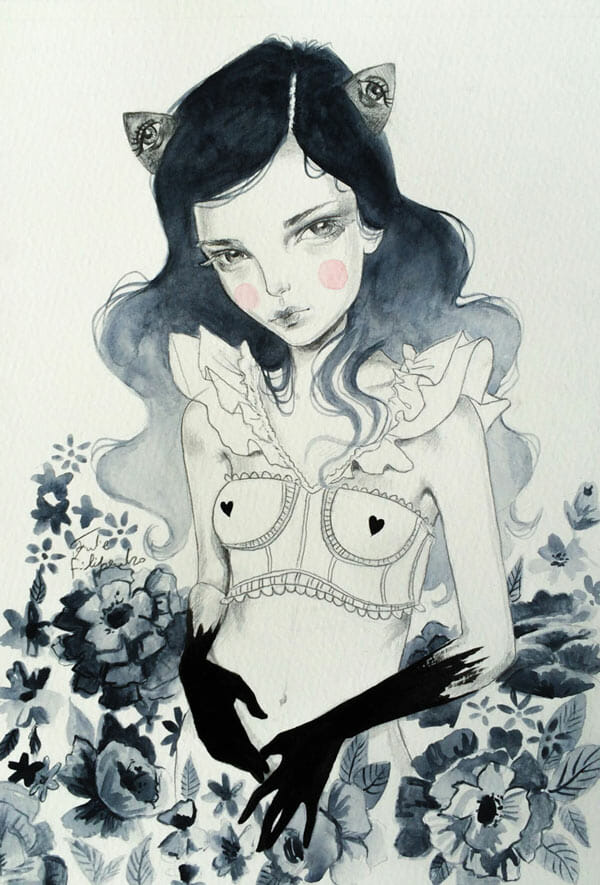 julie_fillipenko_beautifulbizarre_008