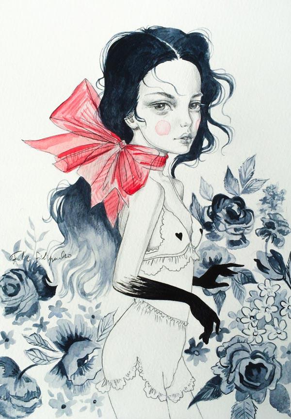 julie_fillipenko_beautifulbizarre_009