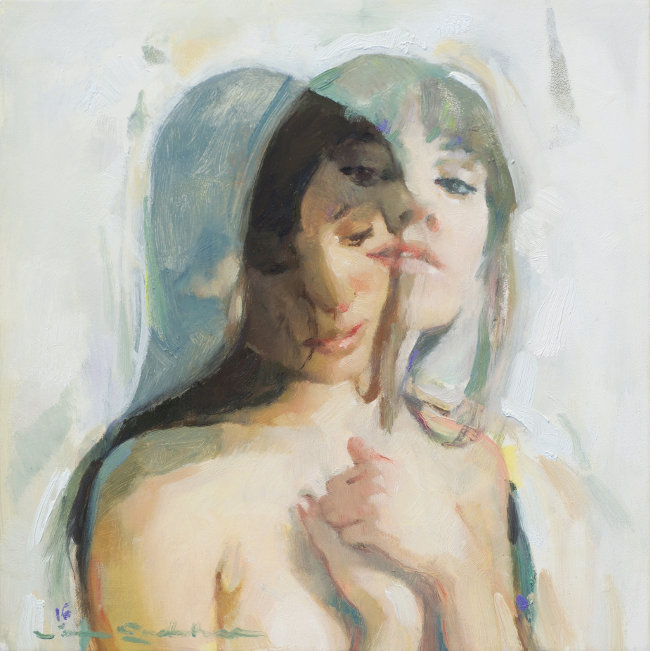 radstrom-jane_abend_gallery_beautiful_bizarre_01