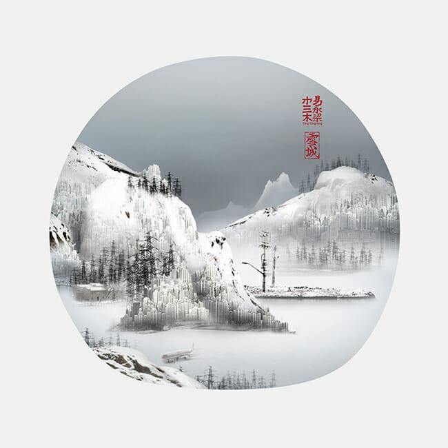 yang_yongliang_beautiful_bizarre_006