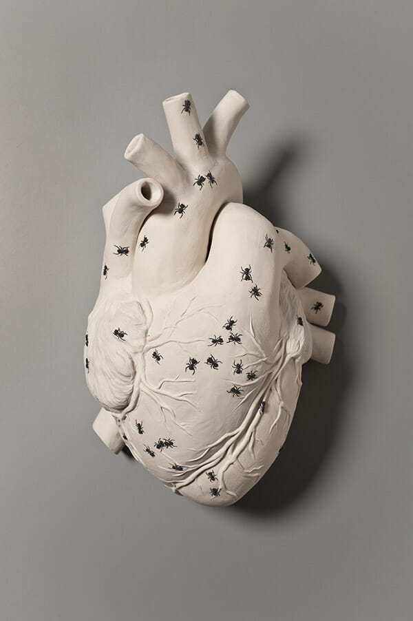 Kate_Macdowell_beautifulbizarre_000014