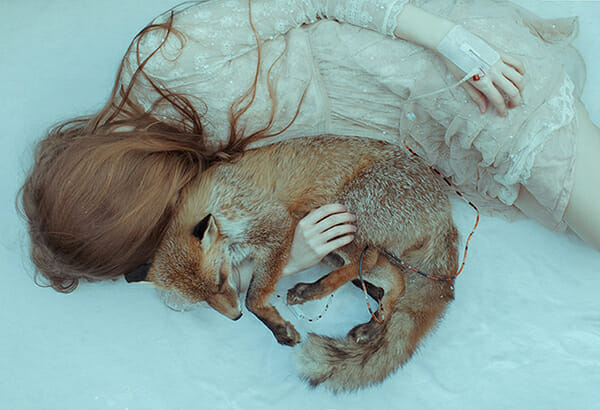 Laura_Makabresku_beautifulbizarre_0016