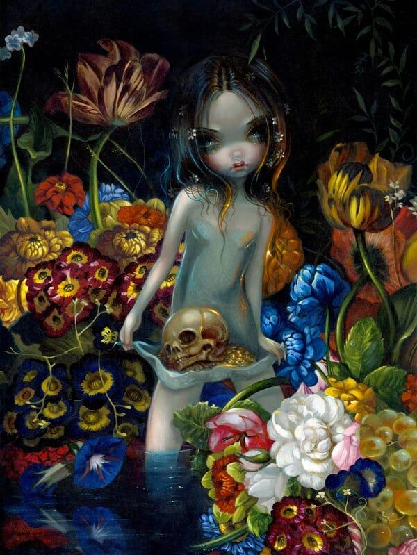 jasmine_becket_griffith_beautifulbizarre_005