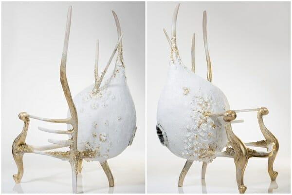margarita sampson
