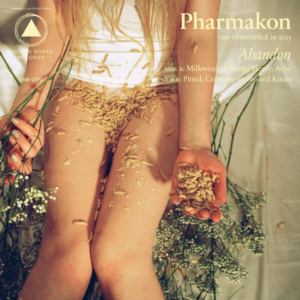 Pharmakon_beautiful_bizarre_009