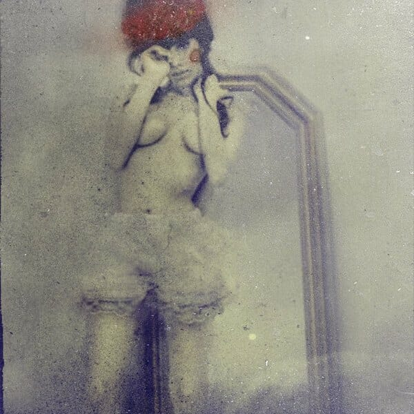 rimel_neffati_beautiful_bizarre_001