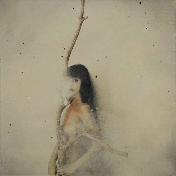 rimel_neffati_beautiful_bizarre_003